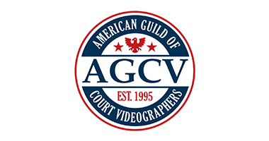 american-guild-of-court-videographers-logo
