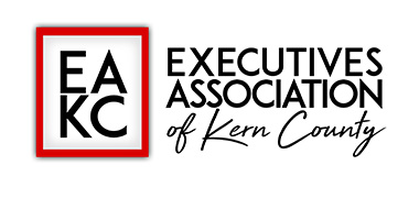 executives-association-of-kern-county-logo