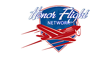 honor-flight-kern-county-logo
