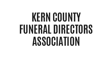 kern-county-funeral-directors-association-logo-new